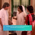 Prothoma Kadambini 15th February 2021 Full Episode 245
