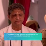 Prothoma Kadambini 17th February 2021 Full Episode 247