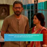 Prothoma Kadambini 19th February 2021 Full Episode 249