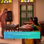 Prothoma Kadambini 24th February 2021 Full Episode 254