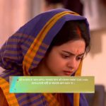 Prothoma Kadambini 3rd February 2021 Full Episode 233