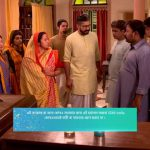 Prothoma Kadambini 4th February 2021 Full Episode 234