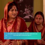 Prothoma Kadambini 5th February 2021 Full Episode 235