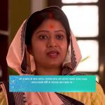 Prothoma Kadambini 9th February 2021 Full Episode 239