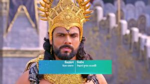 Radha krishna (Bengali) 25th February 2021 Full Episode 285