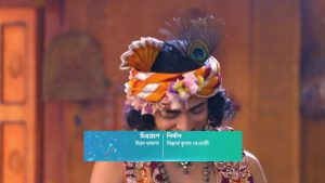 Radha krishna (Bengali) 27th February 2021 Full Episode 287