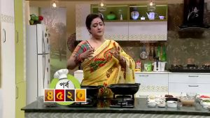 Ranna Ghar 27th February 2021 Watch Online