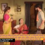 Sahkutumb Sahaparivar 2nd February 2021 Full Episode 202