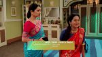 Sanjher Baati 22nd February 2021 Full Episode 516 Watch Online