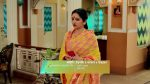Sanjher Baati 24th February 2021 Full Episode 518 Watch Online