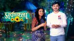 Sarbamangala 10th February 2021 Full Episode 295 Watch Online