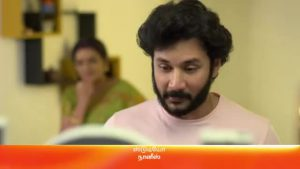 Sathya 26th February 2021 Full Episode 517 Watch Online