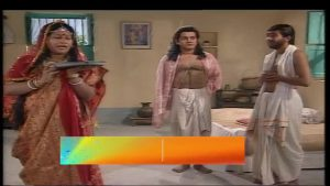 Sri Ramkrishna 25th February 2021 Full Episode 262 Watch Online