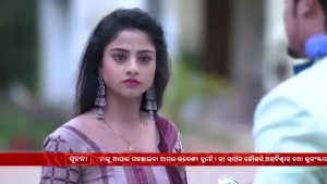 To Pain Mu 25th February 2021 Full Episode 859 Watch Online