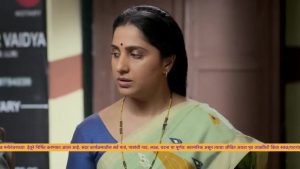 Aai Kuthe Kay Karte 3rd March 2021 Full Episode 289