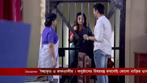 Alo Chhaya 8th March 2021 Full Episode 462 Watch Online