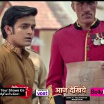 Barrister Babu 2nd March 2021 Full Episode 210 Watch Online