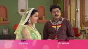 Bhabi Ji Ghar Par Hain 4th March 2021 Full Episode 1494
