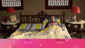 Bhabi Ji Ghar Par Hain 8th March 2021 Full Episode 1496