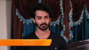 Bramhagantu 2nd March 2021 Full Episode 977 Watch Online