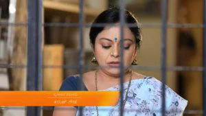 Bramhagantu 3rd March 2021 Full Episode 978 Watch Online