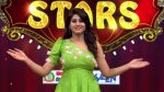 Comedy Stars (star maa) 14th March 2021 Watch Online gillitv