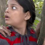 Crime Patrol 4th March 2021 Full Episode 1402 Watch Online