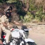 Crime Patrol 5th March 2021 Full Episode 1403 Watch Online