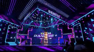 Dancee Plus (Star maa) 7th March 2021 Watch Online