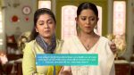 Desher Mati 1st March 2021 Full Episode 57 Watch Online