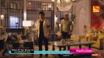 Hero Gayab Mode On 2nd March 2021 Full Episode 62 Watch Online