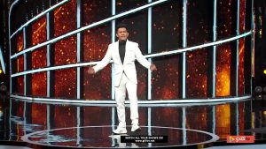 Indian Idol 12 7th March 2021 Watch Online