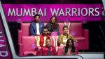 Indian Pro Music League 21st March 2021 Watch Online gillitv