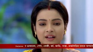 Jibon Saathi 6th March 2021 Full Episode 129 Watch Online
