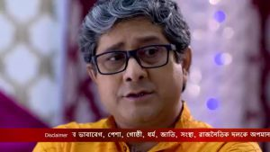 Jibon Saathi 8th March 2021 Full Episode 130 Watch Online