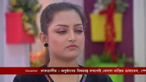 Krishnakoli 5th March 2021 Full Episode 897 Watch Online