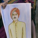 Mere Sai 2nd March 2021 Full Episode 820 Watch Online