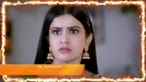 Naagini 2 2nd March 2021 Full Episode 237 Watch Online