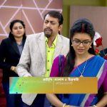 Ogo Nirupoma 2nd March 2021 Full Episode 149 Watch Online