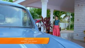 Paaru 2nd March 2021 Full Episode 569 Watch Online