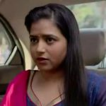 Pahile Na Me Tula 11th March 2021 Full Episode 10 Watch Online gillitv