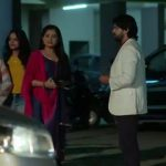 Pahile Na Me Tula 12th March 2021 Full Episode 11 Watch Online gillitv