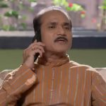 Pahile Na Me Tula 20th March 2021 Full Episode 18 Watch Online gillitv