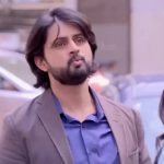 Pahile Na Me Tula 24th March 2021 Full Episode 21 Watch Online gillitv