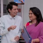 Pahile Na Me Tula 30th March 2021 Full Episode 26 Watch Online gillitv