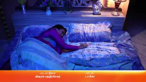 Poove Poochudava 3rd March 2021 Full Episode 988 Watch Online