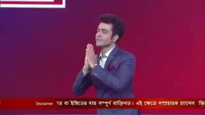Sa Re Ga Ma Pa 2020 (Zee Bangla) 6th March 2021 Watch Online
