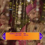 Saang Too Ahes Ka 26th March 2021 Full Episode 97 Watch Online gillitv
