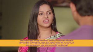 Sahkutumb Sahaparivar 3rd March 2021 Full Episode 228