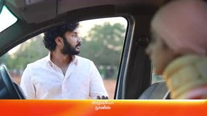 Sathya 3rd March 2021 Full Episode 521 Watch Online